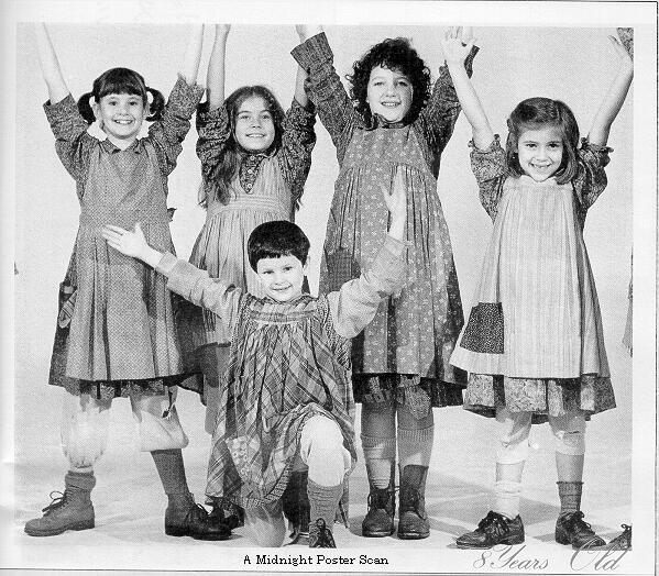 http://sisters-halliwells.narod.ru/childam13.jpg